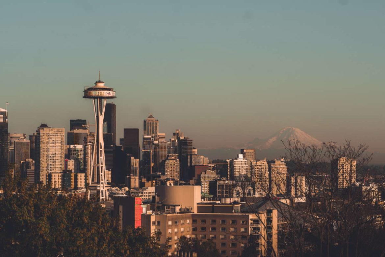 Quels endroits visiter à Seattle?